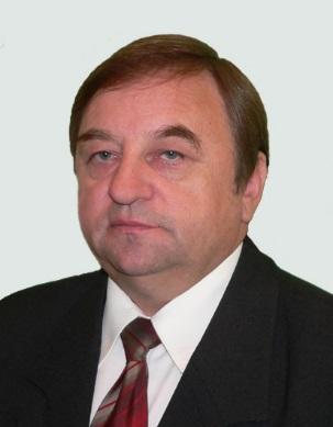 Józef Milewski - jozef_milewski